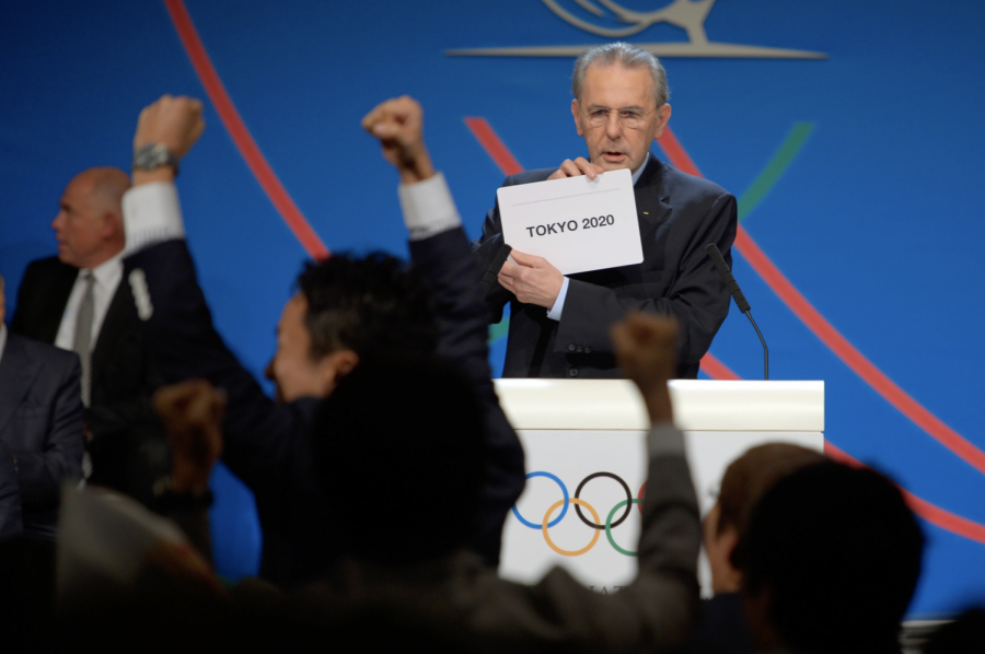 Tokyo Olympics: Should it be held or canceled?
